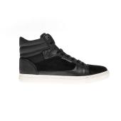 G-STAR RAW - Αντρικά παπούτσια G-STAR RAW μαύρα image