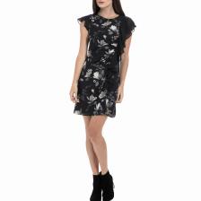 4c194fe08c39 RATT BY RITA ATTALA Γυναικεία φορέματα 2018