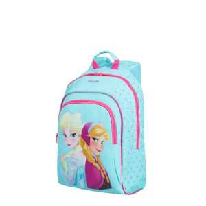 de298f77a44 AMERICAN TOURISTER - Παιδικό σακίδιο πλάτης NEW WONDER BACKPACK M DISNEY