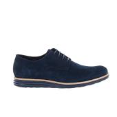 CALVIN KLEIN JEANS - Ανδρικά παπούτσια Calvin Klein Jeans μπλε image