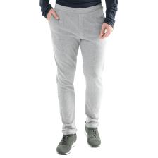 AMERICAN VINTAGE - Ανδρικό παντελόνι φόρμας AMERICAN VINTAGE γκρι