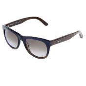 Salvatore Ferragamo SALVATORE FERRAGAMO - Γυναικεία γυαλιά ηλίου SALVATORE FERRAGAMO μπλε 2018