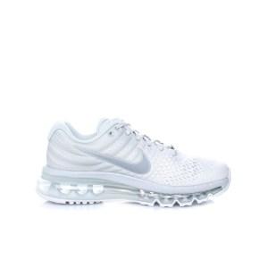 7645832ab25 Nike Γυναικεία Αθλητικά Παπούτσια 2019 Κανονικές Τιμές Μέγεθος: 41 ...