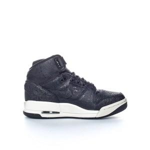 NIKE - Γυναικεία παπούτσια AIR REVOLUTION PRM ESS μαύρα