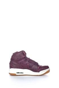 NIKE - Γυναικεία παπούτσια AIR REVOLUTION PRM ESS μπορντό
