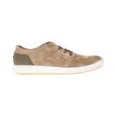 MERRELL - Ανδρικά παπούτσια FREEWHEEL BOLT LACE μπεζ image