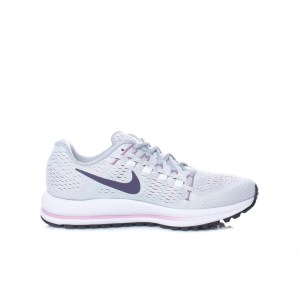 eba8acd0874 NIKE - Γυναικεία αθλητικά παπούτσια Nike AIR ZOOM VOMERO 12 λευκά - ροζ