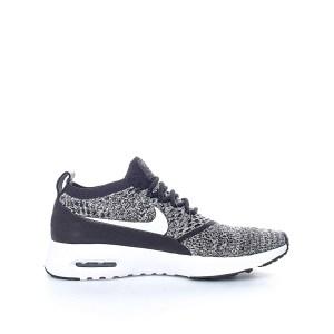 dd71b3de5cd NIKE - Γυναικεία αθλητικά παπούτσια Nike AIR MAX THEA ULTRA FK γκρι - μαύρα