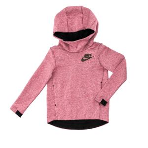 Nike Παιδικά Αθλητικά Ρούχα 2019 Χρώμα  Ροζ από το Factory Outlet fb48a9591e0