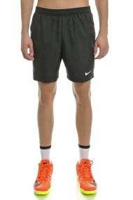 NIKE - Ανδρική αθλητική βερμούδα Nike μαύρη