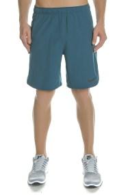 NIKE - Aνδρικό σορτς Nike FLX SHORT VENT μπλε