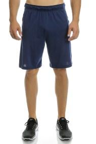 NIKE - Ανδρική αθλητική βερμούδα Nike μπλε