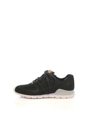 e7f3ff2bcdd UGG - Γυναικεία αθλητικά παπούτσια TYE UGG μαύρα ...