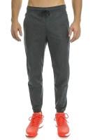 NIKE - Ανδρικό παντελόνι φόρμας Nike CITY PRINTED γκρι image
