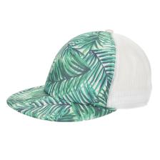 CK UNDERWEAR - Ανδρικό καπέλο CK UNDERWEAR λευκό με μοτίβο