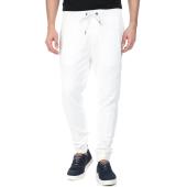 CALVIN KLEIN JEANS - Ανδρικό παντελόνι φόρμας HUSION 3 Calvin Klein Jeans λευκό image