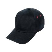 TED BAKER - Καπέλο TED BAKER μπλε image
