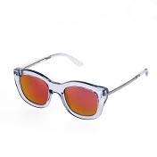 Le Specs LE SPECS - Γυαλιά Ηλίου LE SPECS 2018