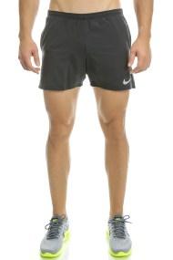 NIKE - Ανδρικό αθλητικό σορτς Nike μαύρο