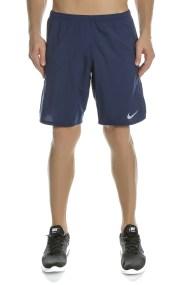 NIKE - Ανδρικό αθλητικό σορτς Nike FLX SHORT 9IN DSTNCE UL σκούρο μπλε