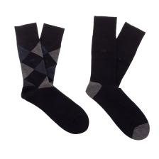 CK UNDERWEAR - Ανδρικό σετ κάλτσες Calvin Klein μπλε