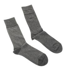CK UNDERWEAR - Ανδρικό σετ κάλτσες Calvin Klein γκρι