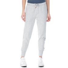 CALVIN KLEIN JEANS - Γυναικείο παντελόνι φόρμας Calvin Klein Jeans γκρι