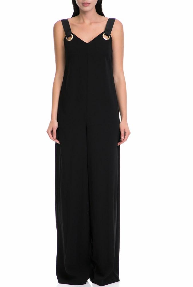 Guess Ολόσωμες φόρμες 2019 από το Factory Outlet c32caa79a72
