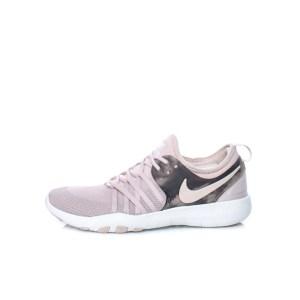 NIKE - Γυναικεία Nike Free TR 7 AMP Training Shoe