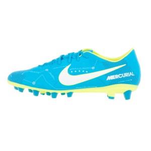 NIKE - Ανδρικά ποδοσφαιρικά παπούτσια NIKE MERCURIAL VICTORY VI NJR AG μπλε
