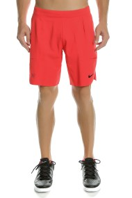 NIKE - Ανδρικό σορτς τέννις Nike KCT FLX ACE κόκκινο