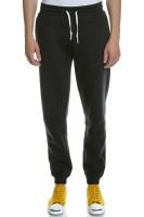 CONVERSE - Ανδρικό παντελόνι φόρμας CORE JOGGER μαύρο image
