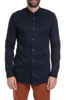 SCOTCH & SODA - Ανδρικό πουκάμισο SCOTCH & SODA μπλε image