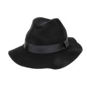 SCOTCH & SODA - Ανδρικό καπέλο SCOTCH & SODA μαύρο image