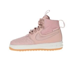 NIKE - Γυναικεία παπούτσια NIKE W LF1 DUCKBOOT ροζ