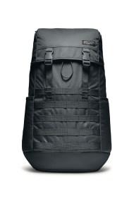 NIKE - Unisex σακίδιο πλάτης NIKE AF-1 μαύρο