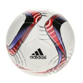 adidas Performance - Μπάλα ποδοσφαίρου UEL CAPITANO image