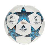 adidas Performance - Μπάλα ποδοσφαίρου FINALE CDF CAP image
