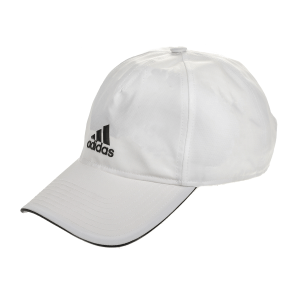 adidas Performance - Unisex καπέλο 5PCL CLMLT CAP TRAINING λευκό