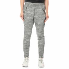 adidas - Γυναίκειο παντελόνι φόρμας adidas ZNE γκρι