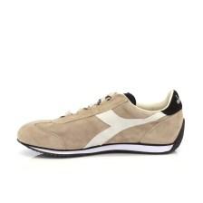 DIADORA - Unisex sneakers DIADORA μπεζ