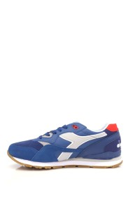 DIADORA - Unisex αθλητικά παπούτσια DIADORA μπλε