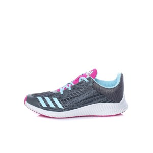 cheap for discount ebc27 ce95d adidas Performance - Παιδικά Fortarun