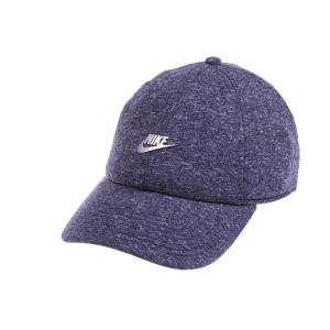 NIKE - Unisex καπέλο NIKE H86 CAP METAL FUTURA μπλε