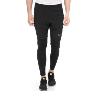 NIKE - Ανδρική φόρμα για τρέξιμο Nike Essential Running μαύρη