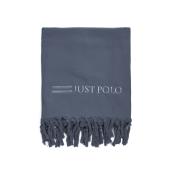 JUST POLO - Πετσέτα θαλάσσης Just Polo γκρι image