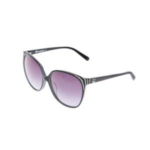 MISSONI - Γυαλιά ηλίου Missoni ασπρόμαυρα