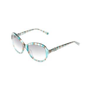MISSONI - Γυαλιά ηλίου Missoni πολύχρωμα