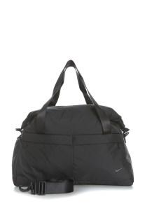3d16643f3bb NIKE - Γυναικεία τσάντα προπόνησης NIKE LEGEND CLUB - SOLID μαύρη