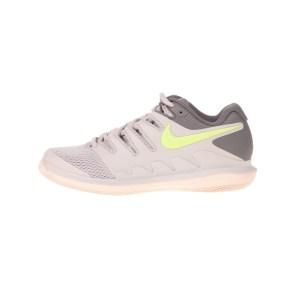 NIKE - Γυναικεία παπούτσια τένις NIKE AIR ZOOM VAPOR X HC γκρι